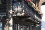 Отель Pign Padua