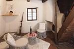 Гостевой дом Antica Osteria Dazio