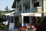 Hotel Garni Matte Eggli