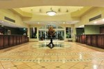 Отель Embassy Suites by Hilton Los Marlins - Hotel & Golf Resort