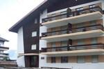 Апартаменты Apartment La Tzoumalpi