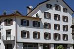 Hotel Cualmet