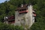 Youth Hostel Mariastein-Rotberg