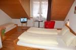Zunfthaus zum Löwen - Restaurant - Hotel - Jazzkeller