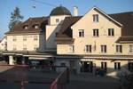 Hotel Restaurant Sonne Rotmonten