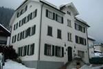 Apartment Ringel Trin