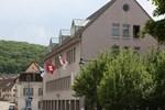 Отель Gasthof Mühle