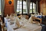 Hotel Restaurant Zur alten Gasse