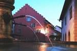 Hotel & Restaurant Hirschen