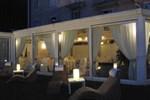 Отель Leone Nero Hotel e Ristorante