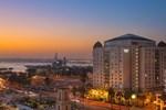 Отель Embassy Suites San Diego Bay Downtown