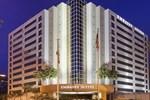 Отель Embassy Suites by Hilton San Diego - La Jolla