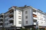 Отель Motel-A1 Café City Derendingen