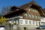 Отель Gasthof Rössli Gondiswil
