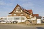 Отель Hotel Restaurant Seemöwe