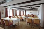 Отель Hotel Garni am Lindeneck
