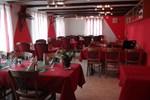Отель Hotel zum goldenen Lamm