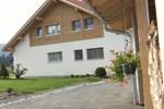 Гостевой дом BnB Niederer