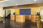 Отель Embassy Suites Tampa - Airport/Westshore