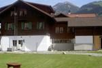Hotel und Ferienhaus Rössli