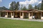Отель Camping Rössli