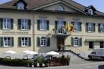 Отель Gasthaus Metzgerei Harmonie