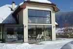 Мини-отель BnB Villa Moncalme