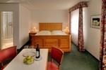 Отель Hotel Churfirsten