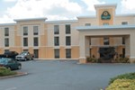 Отель La Quinta Inn Acworth