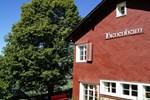 Мини-отель Schaefli Guesthouse - Bienenheim Naturhostel