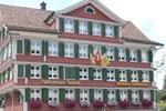 Гостевой дом Gästehaus Sonne