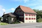 Guggibad Gasthof & Grill