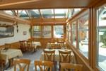 Gasthaus Engel Hasle
