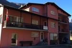 Апартаменты Appartamenti Casa Rio Seco
