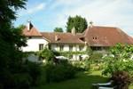 Гостевой дом BnB Château-Gottrau