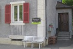 Апартаменты Arche-de-Noe VACANCES