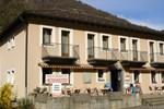 Отель Ristorante Garni Lavizzara