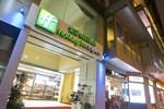 Holiday Inn Express Causeway Bay Hong Kong