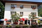 Отель Hotel Gemse