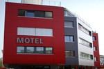 Отель Motel Mühle