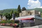 Гостевой дом Ristorante Domino