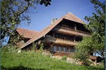 BnB Gantrisch & Eco Lodge