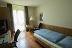 Отель Hotel Platanenhof