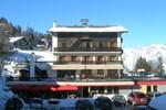 Grand Chalet Hotel de la Poste