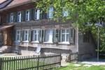 Гостевой дом Ferienwohnung Landliebi & Gästezimmer