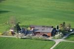 Bauernhof Tschannen