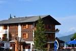 Hotel La Cambuse