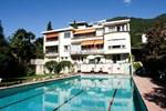 Апартаменты Residenza Paradiso di Vacanze