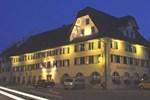 Отель Gasthaus zum Rössli