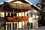 Pension Casa Selva